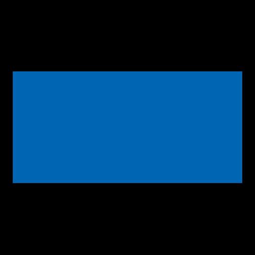 Goyo Optical