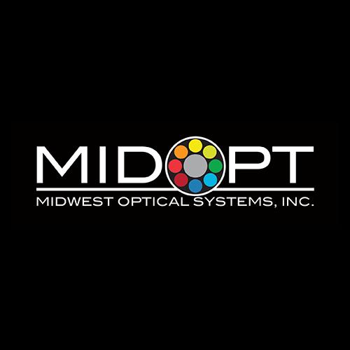MidOpt