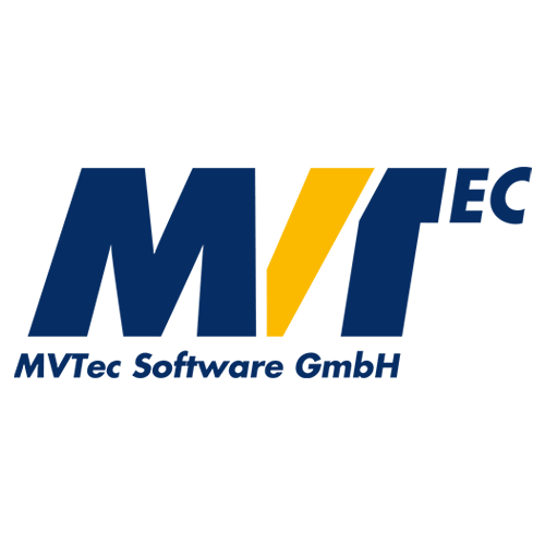 mvtec-software-logo1