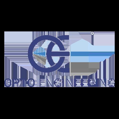 opt0-logo