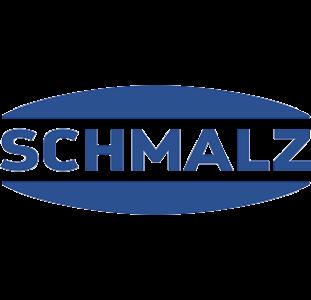 SCHMALZ_Logo_300_square_trans